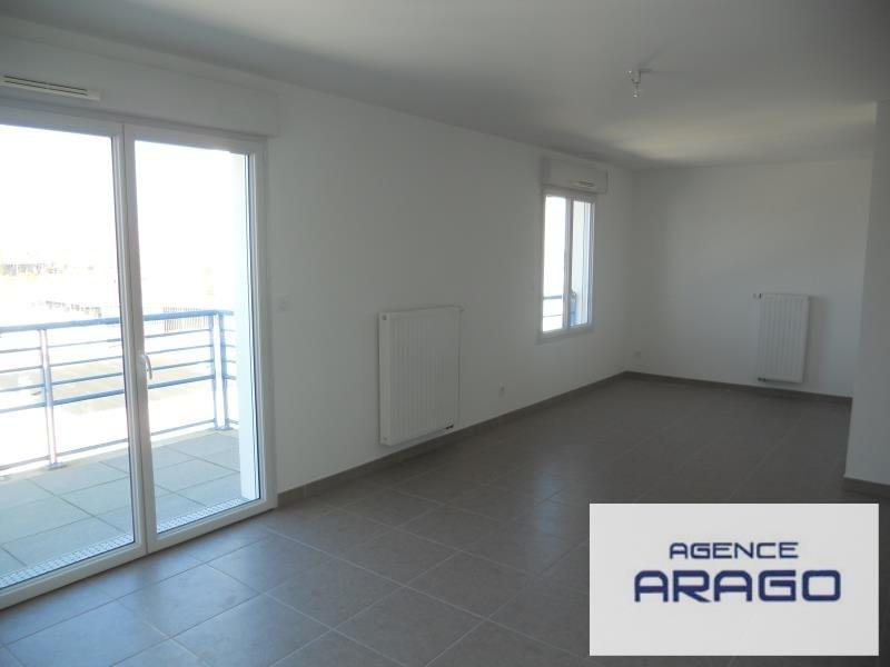 Deluxe sale apartment Les sables d'olonne 275000€ - Picture 2