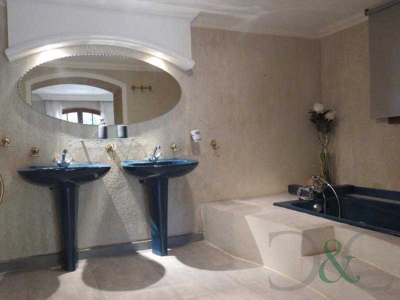 Verkauf von luxusobjekt haus Rayol canadel sur mer 655200€ - Fotografie 6