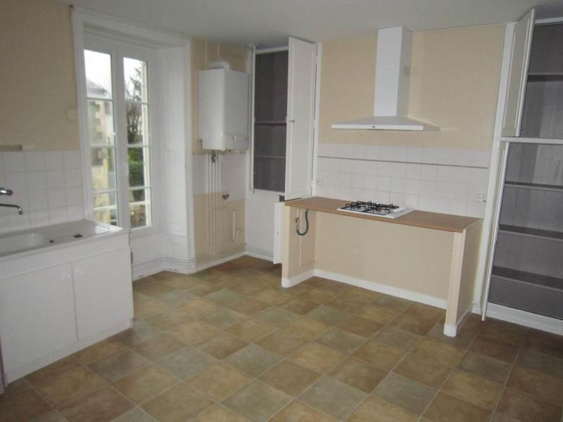 Location appartement Cognac 550€ CC - Photo 1