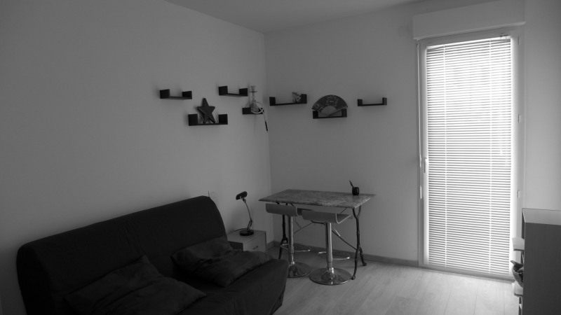 Vente appartement Anglet 289 000€ - Photo 5