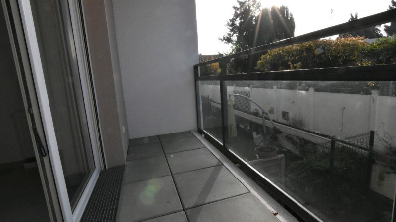 Vente appartement Chambly 239 000€ - Photo 6