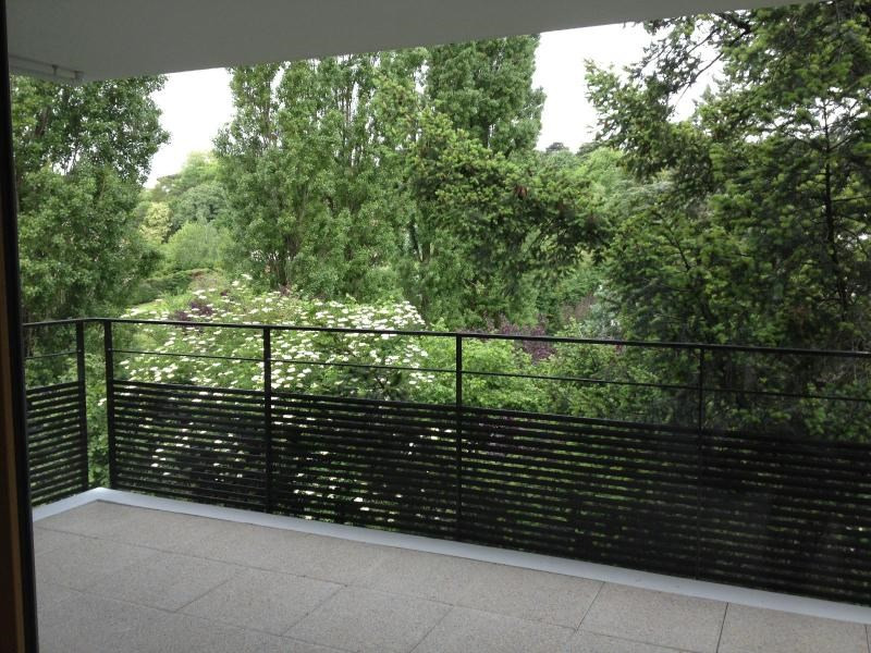Rental apartment Ecully 761€ CC - Picture 2