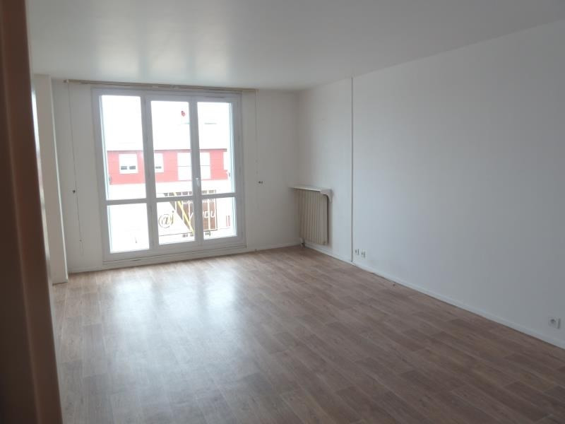 Vente appartement Rambouillet 252 000€ - Photo 2