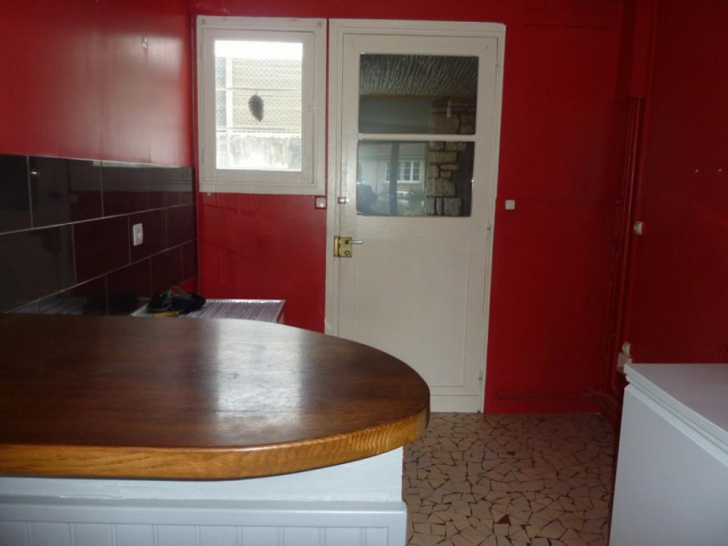 Sale house / villa Lisieux 107000€ - Picture 3
