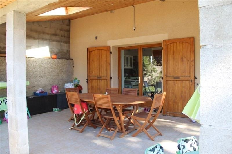 Verkoop  huis Bourgoin jallieu 195000€ - Foto 7