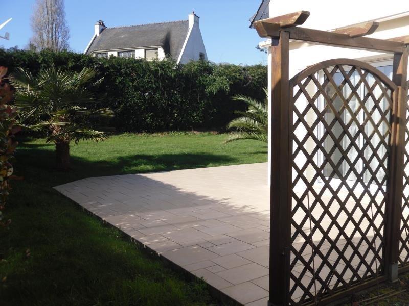Vente maison / villa Quimperle 239200€ - Photo 10