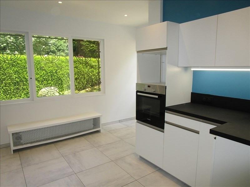 Rental house / villa Le pecq 2700€ CC - Picture 6