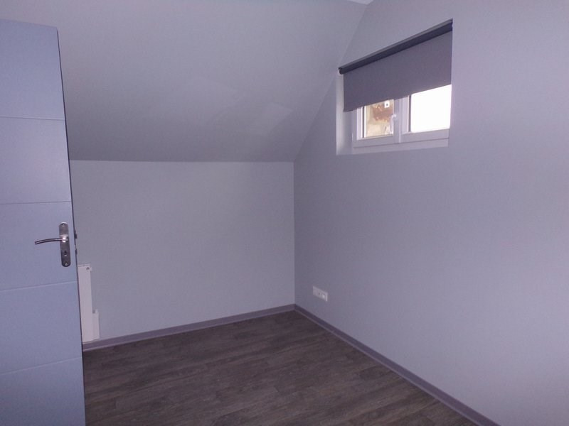 Location appartement La haye du puits 450€ CC - Photo 4