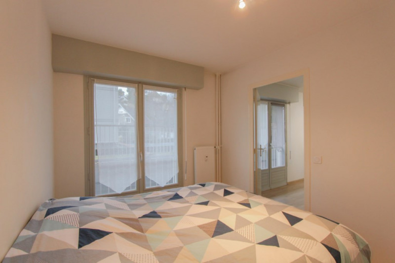 Vente appartement Chambery 106000€ - Photo 3