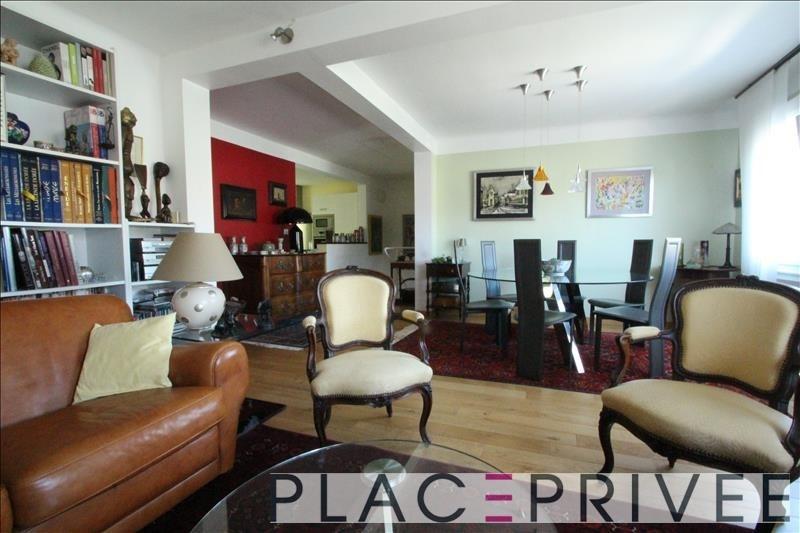 Vente maison / villa Villers les nancy 395000€ - Photo 4