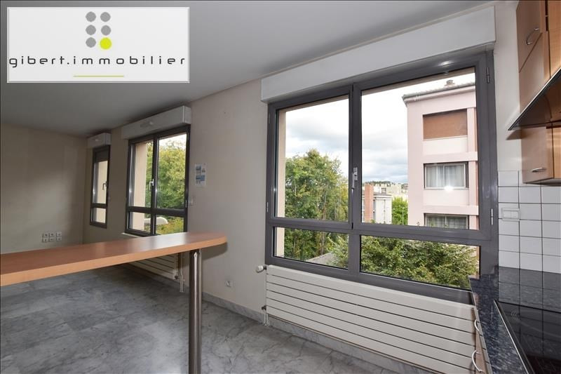 Sale apartment Le puy en velay 129 900€ - Picture 8