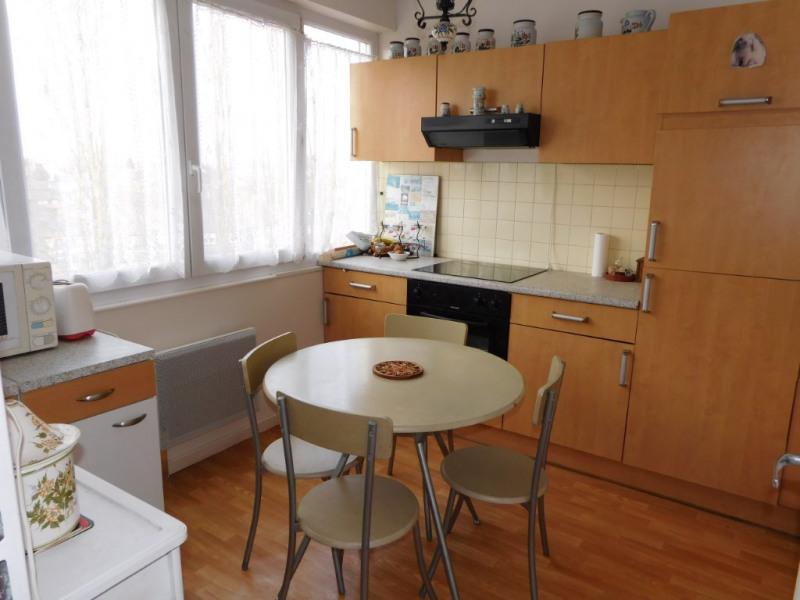 Produit d'investissement appartement Marly 67000€ - Photo 3