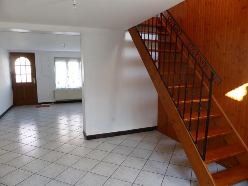 Vente maison / villa Annezin 97000€ - Photo 3