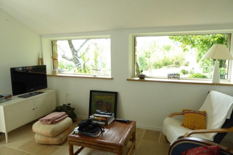 Vente maison / villa Grezes 499800€ - Photo 9