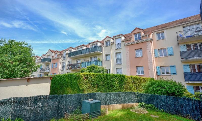 Vente appartement Plaisir 174000€ - Photo 7