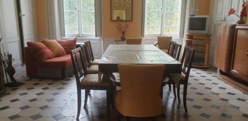 Deluxe sale house / villa Villeblevin 375000€ - Picture 5