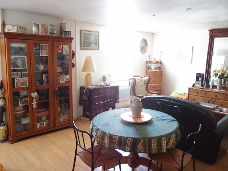 Vente appartement Hyeres 147400€ - Photo 1