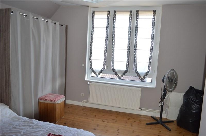 Sale house / villa Fouquieres les lens 100000€ - Picture 3