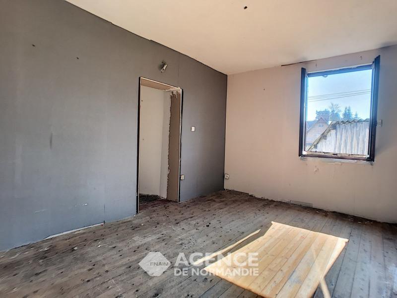 Investment property house / villa Montreuil-l'argillé 27000€ - Picture 4