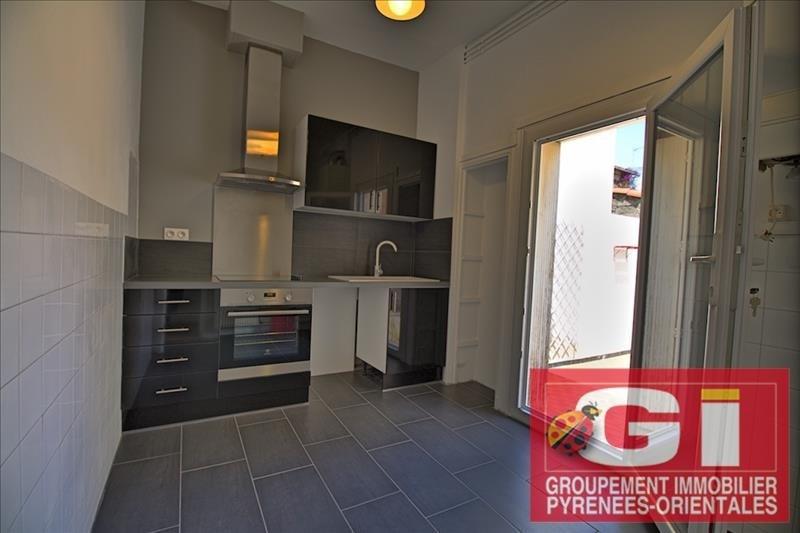 Rental apartment Perpignan 645€ CC - Picture 3