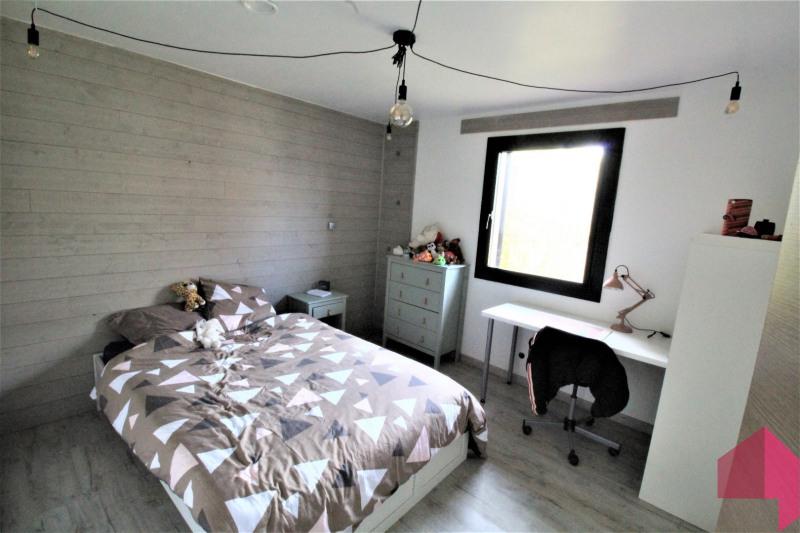 Vente maison / villa Quint fonsegrives 336000€ - Photo 4