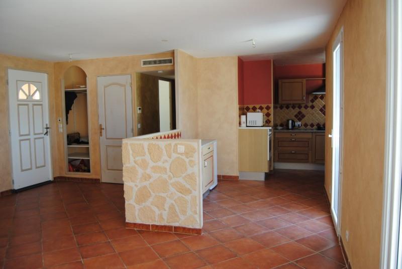 Vente maison / villa Villeneuve les montreal 214000€ - Photo 7