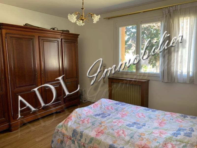 Sale house / villa Coye la foret 309750€ - Picture 4