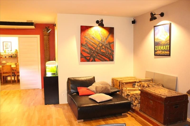 Vente de prestige maison / villa Vannes 556500€ - Photo 5