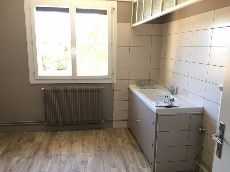 Location appartement Colomiers 716€ CC - Photo 3