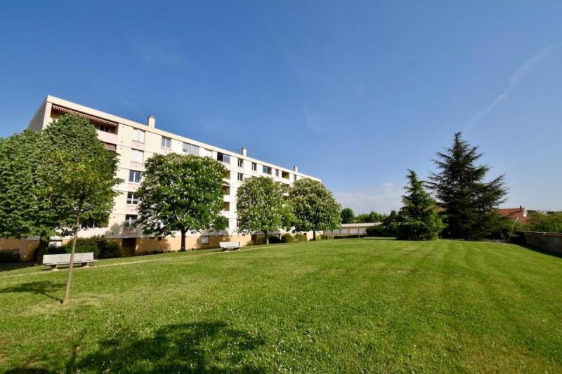 Vente appartement Sainte-foy-lès-lyon 185000€ - Photo 8