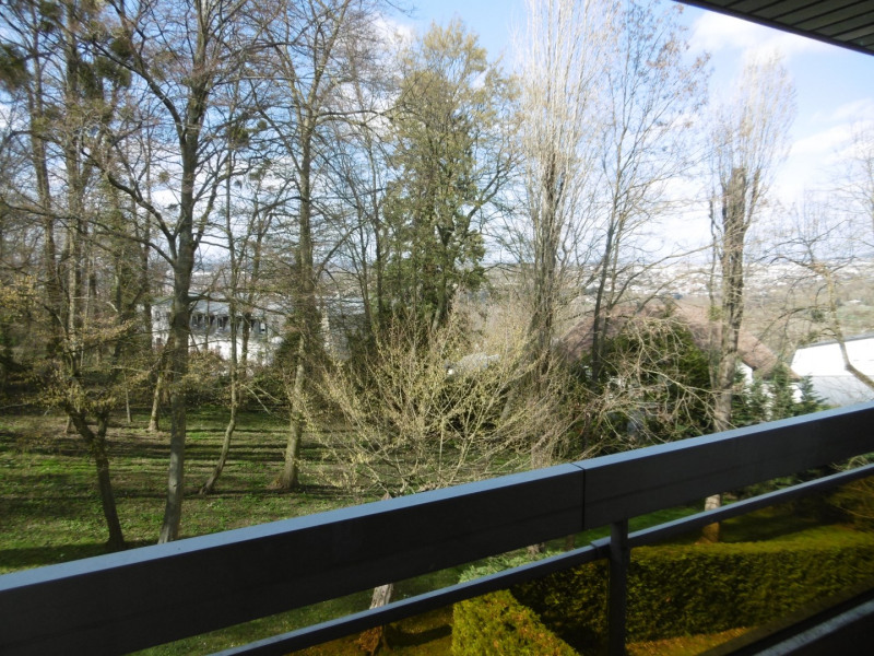 Sale apartment Bougival 399 000€ - Picture 5
