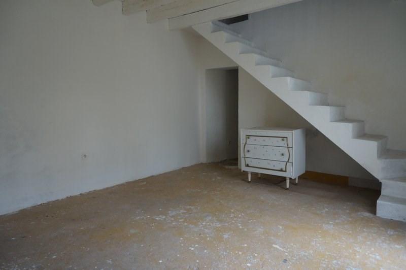 Vente appartement Agen 135200€ - Photo 5