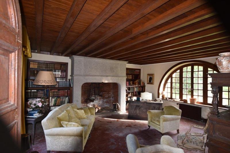 Vendita casa Ste mere eglise 296500€ - Fotografia 7