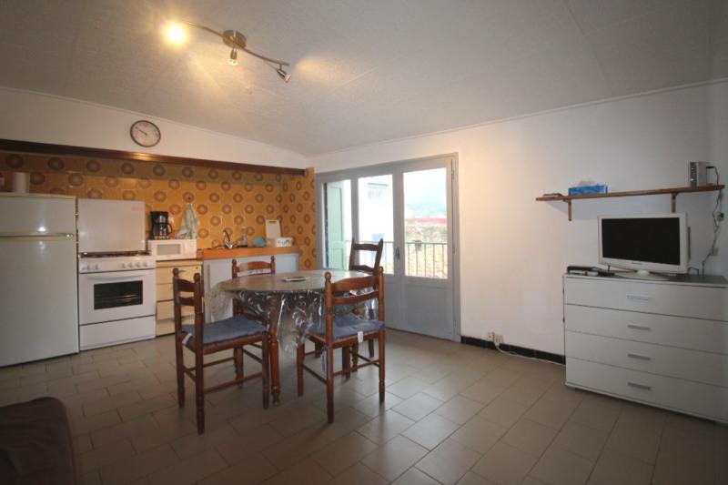 Sale building Collioure 530000€ - Picture 2