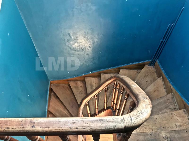 Vente maison / villa Gimont 134000€ - Photo 5
