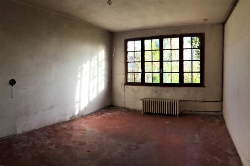 Sale house / villa Thourotte 86000€ - Picture 3