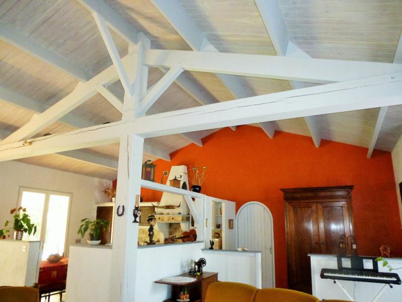 Vente maison / villa Sallertaine 314200€ - Photo 3