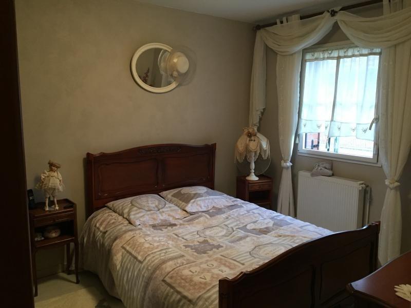 Sale house / villa Courrieres 213500€ - Picture 8
