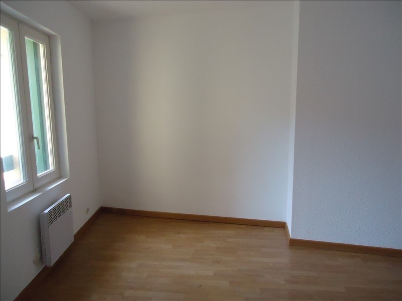 Vente appartement Ceret 108 000€ - Photo 10