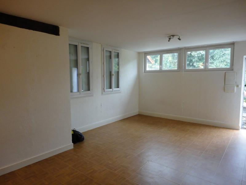 Rental apartment Orsay 616€ CC - Picture 1