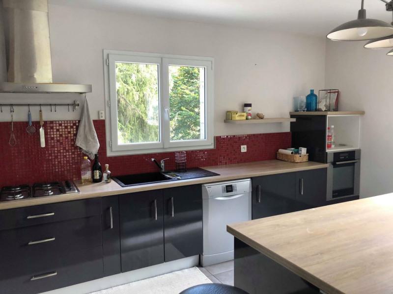 Sale house / villa Vienne 393000€ - Picture 4