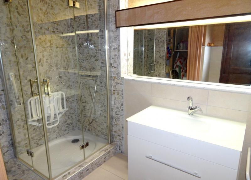 Sale apartment Bonneville 276000€ - Picture 9