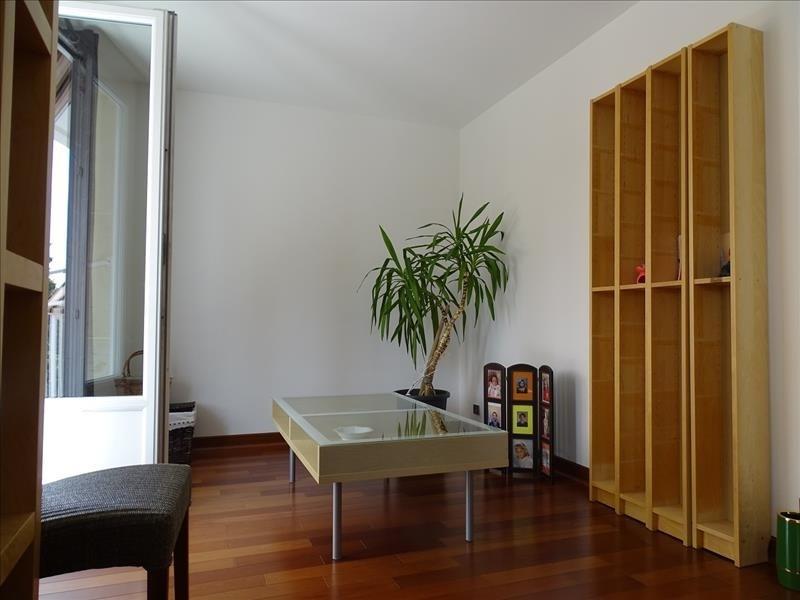 Sale apartment Senlis 180000€ - Picture 3