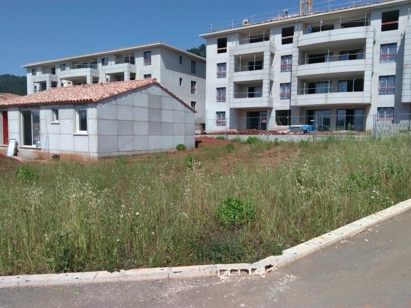 Sale house / villa Le luc 236600€ - Picture 2