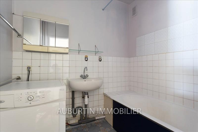 Sale apartment Paris 18ème 477 000€ - Picture 6