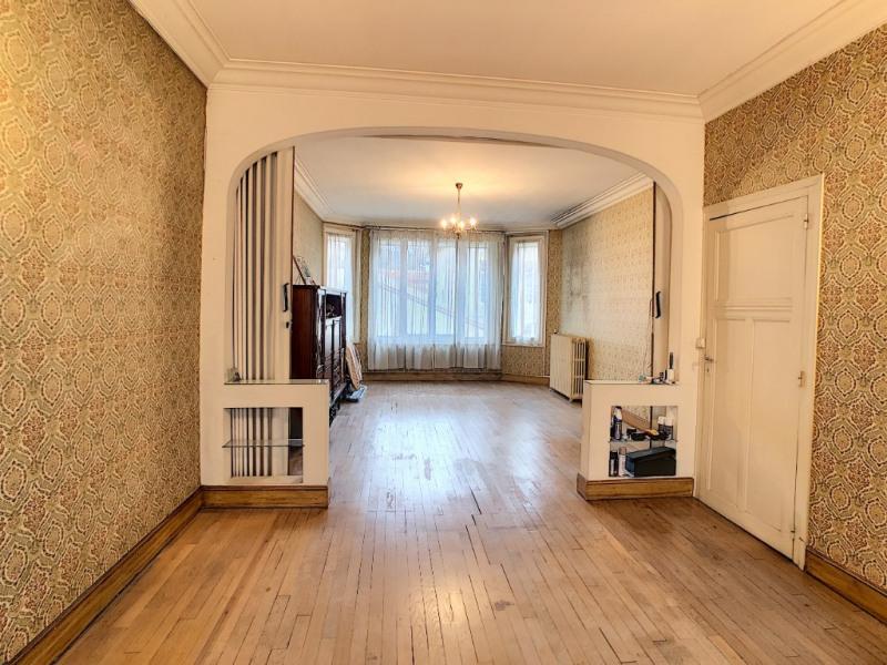 Vente maison / villa Montlucon 77000€ - Photo 3