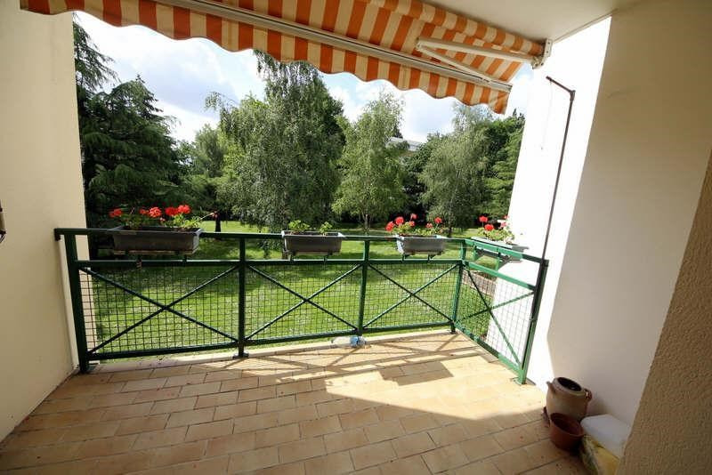 Sale apartment Saint herblain 156 500€ - Picture 1