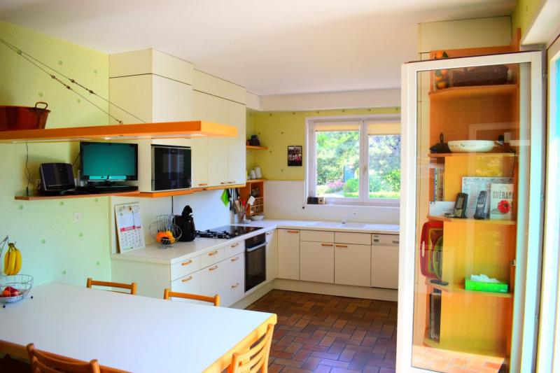 Vente maison / villa Quiestede 277000€ - Photo 5