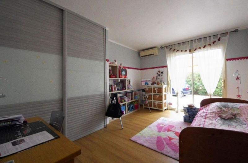 Vente maison / villa Brouilla 520000€ - Photo 7