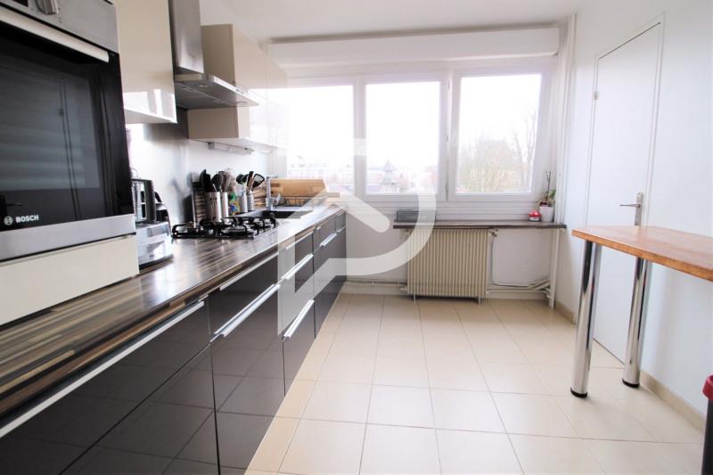 Sale apartment Eaubonne 288000€ - Picture 3